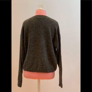 Fall clothing!